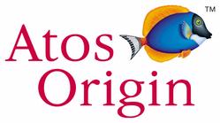 Normagest: Atos Origin