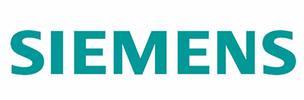Normagest: Siemens