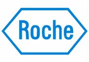 Normagest: Roche Farma