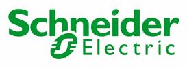 Normagest: Schneider Electric