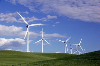Normagest: Estalvi i eficiència energètica
