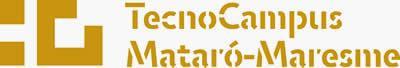 Normagest: TecnoCampus Mataró
